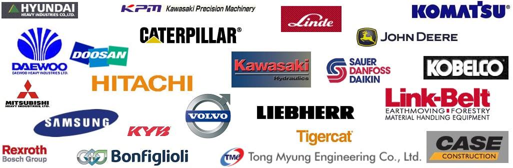 Heavy Equipment Supply Source L L C Home